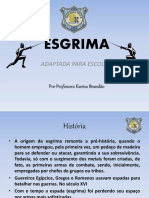 Esgrima 141009222458 Conversion Gate02
