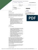 Job Description OSW Quality Coordinator Job - Bombardier - Toronto, On _ Indeed