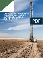 publicacion_fracking_aida_boell.pdf