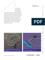 EVO-29-EN.pdf