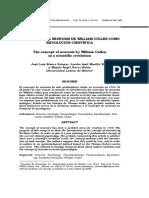 Concepto de Neurosis de Wiliam Cullem.pdf