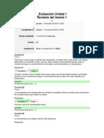 Evaluación Unidad 1 Ciencias de la vida I.docx