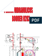 79240192-Planos-R-boomer-282.ppt