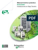 MANUAL SCHNEIDER ELECTRIC.pdf