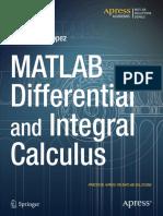 César-Pérez-López-auth.-MATLAB-Differential-and-Integral-Calculus-Apress-2014.pdf