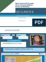 caso 5.pptx