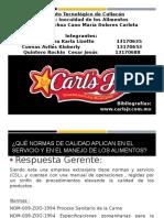 Carls.pptx