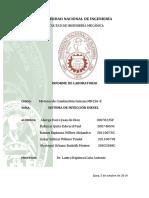 Inyeccion Diesel 20142 Docx