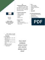 leaflet bronkopnemonia.doc