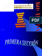 Grupo Cyber3a04.ppt