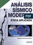 Salvador Gómez - ANÁLISIS SÍSMICO MODERNO.pdf