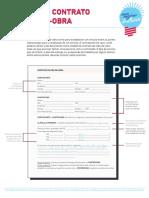 brilhante_modelo-CONTRATO-MAO-DE-OBRA_REV2.pdf