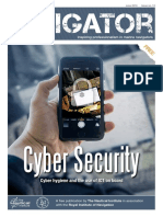 The-Nautical-Institute-Cyber-Security-Cyber-Hygiene-and-the-use-of-ICT-on-board.pdf