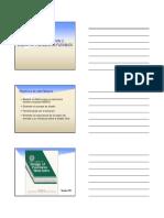 Software MEPDG 2 2 Pav Flexible Julio 2017 [Compatibility Mode]