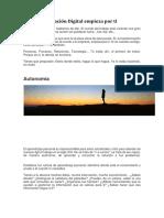 REFLEXIONES MENSAJES.docx
