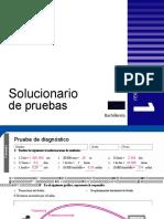 04_Solucionario_pruebas.doc