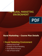 2. Rural Market -Session 2