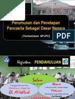 1.Pembentukan BPUPKI.pptx