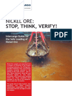 Intercargo_Nickel_Ore.pdf