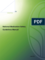 National_Medication_Safety_Guidelines_Manual_Final.pdf