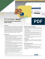 Brosur - Fume Hood Duo.pdf