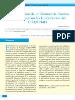 310-1013-1-PB (1).pdf