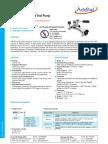916_Pneumatic Pressure Test Pump.pdf