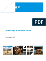 MineScape_Installation_Guide_EN.pdf