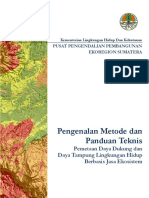 3. Buku Panduan DDDT