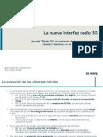 La nueva interfaz radio 5G - v01.pdf