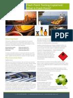 Flash-Point-Testing-explained.pdf