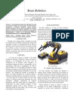 Brazo-Robotico-Paper.pdf