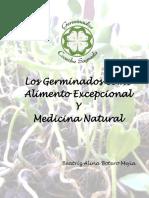 Los Germinados Como Alimento Excepcional y Medicina Natural 3 Edicion1 (1)