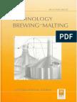 [Wolfgang Kunze] Technology Brewing and Malting