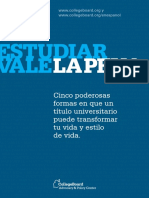 bigfuture-5-ways-ed-pays-brochure-spanish