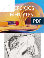 ejerciciosmentales-120910211721-phpapp01.pptx