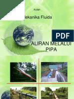 kuliah-hidraulika-aliran-pipa(1).ppt