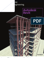Autodesk Revit Structure 2011 Overview Brochure Us