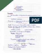 Cuaderno Clase.pdf