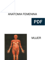 datosAnatomiaFemenina