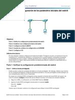 Configuracion de Switch.pdf