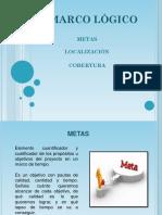 Exposicion de Planificacion Marco Lógico (1)