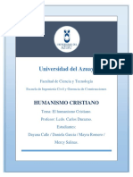 HUMANISNO-1.docx