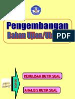 4. b. PENULISAN_ANALISIS_BUTIR_SOAL,