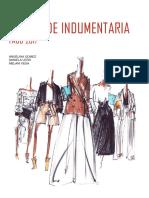 informe tp2