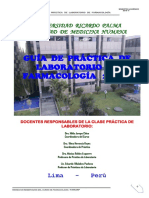 325174934-Guia-de-Practica-de-Laboratorio-de-Farmacologia-2016-II.pdf