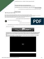 ScanRAT Multi-Tools Final Version - Underc0de - Hacking y Seguridad Informática