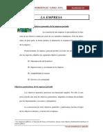 94-avanzado.pdf