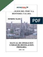 231770823-Manual-Udp-2006