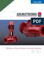 43 10_4300_brochure ARMSTRONG.pdf